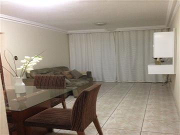 R$ 296.000,00 Vila Mangalot Apartamentos