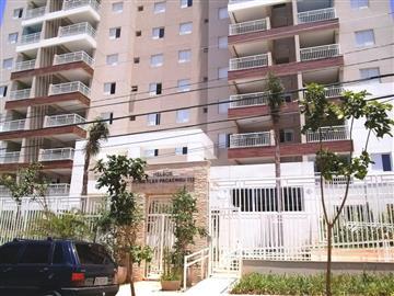 R$ 635.000,00 Pacaembu Apartamentos Novos