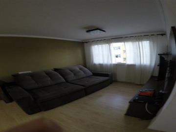 R$ 276.000,00 City Pinheirinho Apartamentos