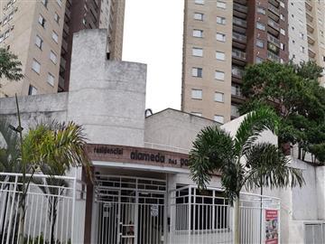 R$ 302.000,00 Pereira Barreto Apartamentos