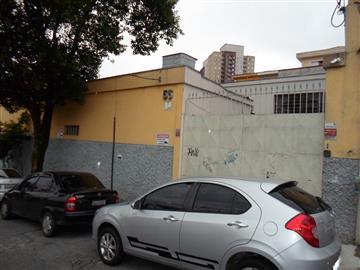 R$ 9.000,00 Jardim Cidade Pirituba Galpões