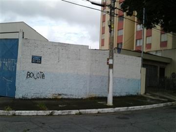 R$ 3.000,00 Parque São Domingos Terrenos