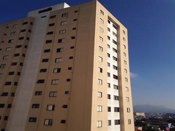 R$ 372.000,00 Vila Mangalot Apartamentos