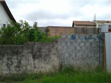 R$780.000,00 City América Terrenos