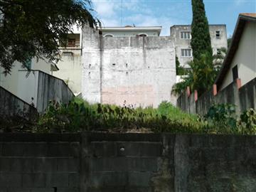 R$650.000,00 City América Terrenos