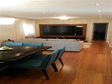 R$ 1.330.000,00 Mangalot Apartamentos