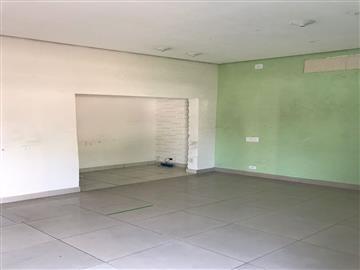 R$ 3.500,00 Parque São Domingos Salões Comerciais