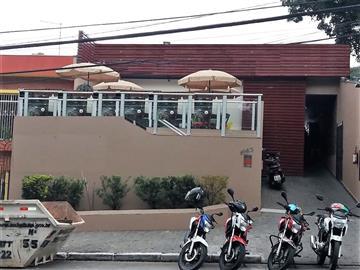 R$ 8.250,00 Parque São Domingos Salões Comerciais
