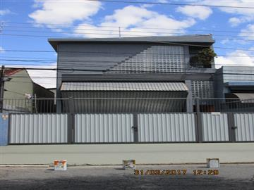 R$9.500,00 Vila Anastácio Galpões
