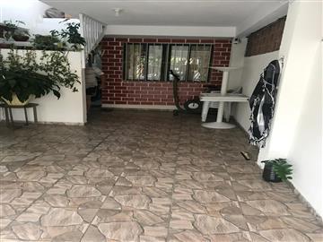 R$ 605.000,00 Vista Verde Sobrados em Condomínio