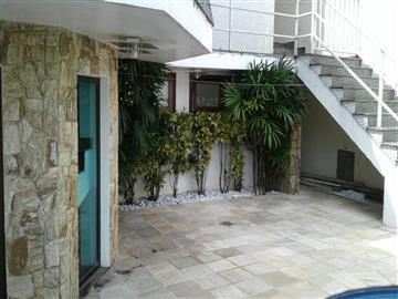 R$ 8.000,00 City América Casas Alto Padrão