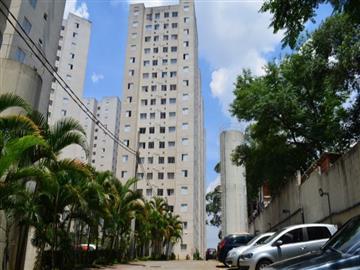 R$ 1.254,00 Jardim Íris Apartamentos