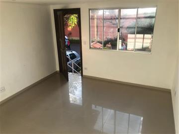 R$342.000,00 Jaraguá Casas em Condomínio