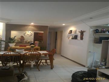 R$ 345.000,00 Portal dos Bandeirantes Apartamentos