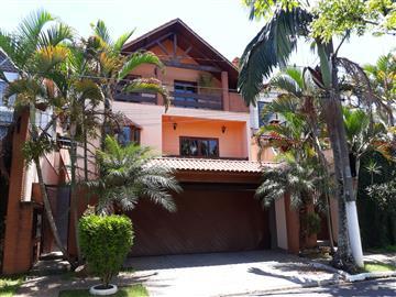 R$ 7.000,00 City América Casas Alto Padrão