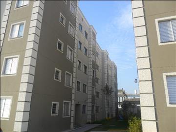 R$219.000,00 City Jaragua Apartamentos