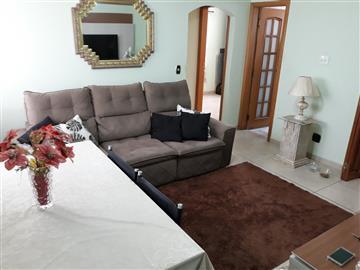 R$ 325.000,00 Parque Maria Domitila Apartamentos