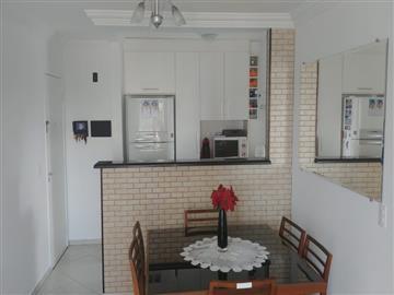 R$ 445.000,00 Piqueri Apartamentos