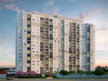 R$ 295.117,00 Jardim Íris Apartamentos Novos