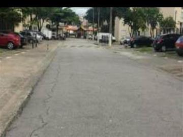 R$ 265.000,00 Jardim Sao Ricardo Apartamentos