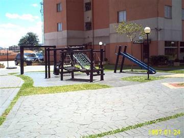 R$ 360.000,00 Parque Maria Domitila Apartamentos