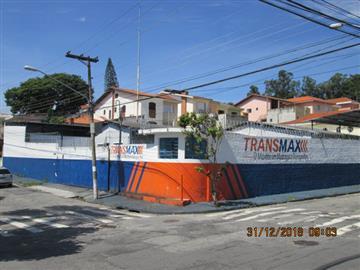 R$ 10.000,00 Jardim Santo Elias Galpões