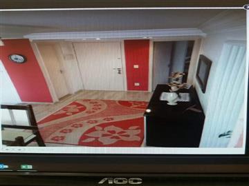 R$ 380.000,00 Vila Guedes Apartamentos Duplex