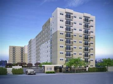 R$ 185.000,00 Pirituba Apartamentos Lançamentos