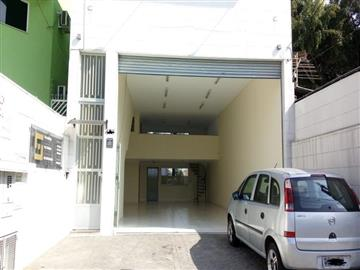 R$ 5.000,00 Parque São Domingos Salões Comerciais