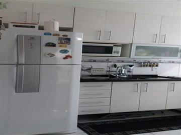 R$ 195.000,00 Jaraguá Apartamentos