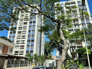 R$ 320.000,00 Santana Apartamentos