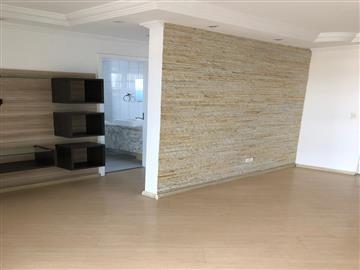 R$ 1.900,00 Mangalot Apartamentos