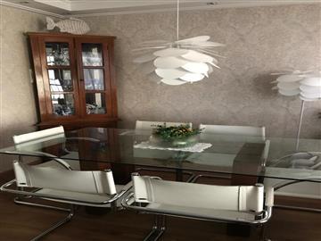 R$420.000,00 City Jaragua Casas em Condomínio