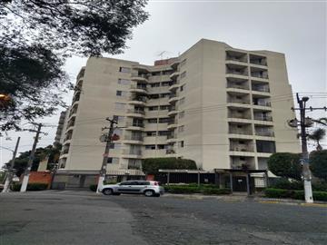 R$ 260.000,00 Pqe Sao Domingos Apartamentos