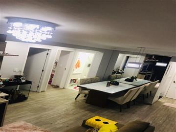 R$420.000,00 Mangalot Apartamentos