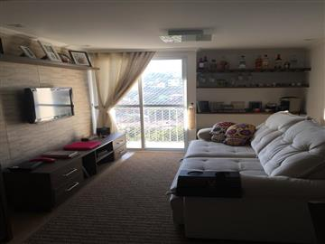 R$300.000,00 Jardim Santa Mônica Apartamentos