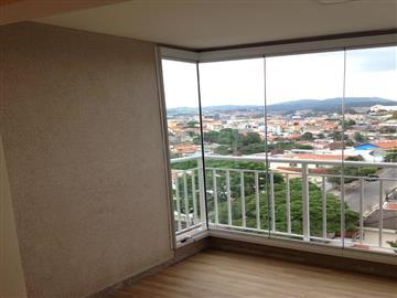 R$2.400,00 Mangalot Apartamentos