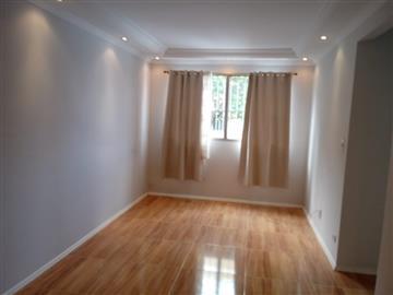 R$265.000,00 City Pinheirinho Apartamentos