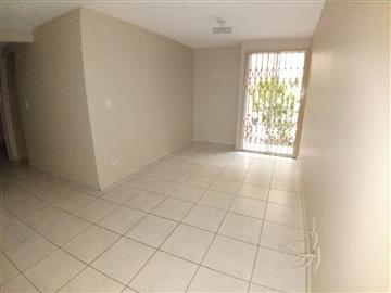 R$200.000,00 Jardim Santa Mônica Apartamentos