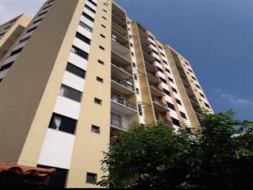 R$280.000,00 Vista Verde Apartamentos
