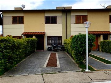R$440.000,00 Jardim Íris Sobrados em Condomínio