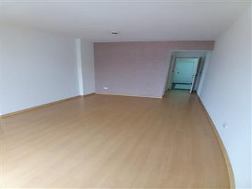 R$325.000,00 Vila Pirituba Apartamentos
