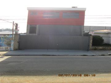 R$ 10.000,00 Vila Jaguara Galpões