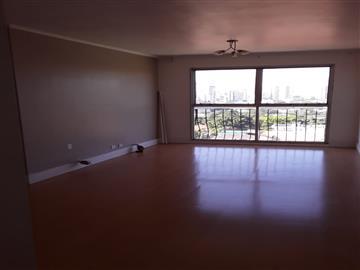 R$ 2.100,00 Fiat Lux Apartamentos