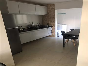 R$265.000,00 Jardim Felicidade Zona Oeste Apartamentos