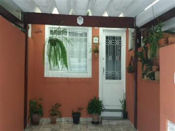 R$410.000,00 Vila Guedes Sobrados