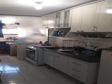 R$320.000,00 Vila Mangalot Apartamentos