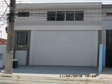 R$ 10.000,00 Vila Anastácio Galpões