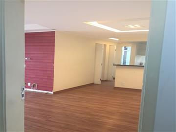 R$400.000,00 Parque Maria Domitila Apartamentos