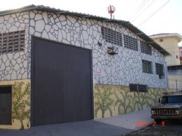 R$ 7.000,00 Parque São Domingos Galpões